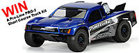 Name: Pro-Line-PRO-2-win-pic.jpg