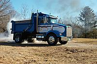 Name: thump_truck_kenworth_drag_racing_dump_truck46.jpg