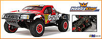 Name: HobbyKing-Basher-Nitro-Circus-4x4-SCT.jpg