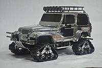 Name: Tracked Chrome Jeep.jpg