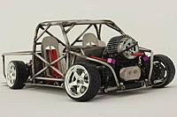 Name: Byron-Townsend-Fully-Welded-Drift-Ute-1.jpg