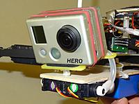 Name: SSGGP.jpg