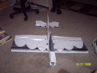 Name: parts pics 004.jpg