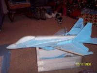 Name: mig29 002.jpg