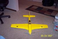 Name: p-51 pics 002.jpg