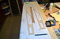 Name: P2012_09_26_04_15_14.jpg
