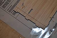 Name: P2012_09_26_04_15_30.jpg