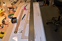 Name: P2012_09_26_04_40_16.jpg