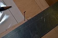 Name: P2012_09_26_04_40_20.jpg