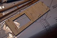 Name: P2012_09_26_05_08_58.jpg