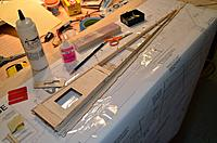Name: P2012_09_26_05_26_36.jpg