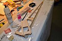 Name: P2012_09_26_05_26_46.jpg