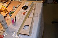 Name: P2012_09_26_05_34_36.jpg