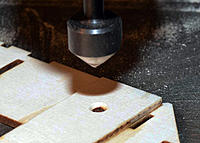 Name: CounterSink.jpg