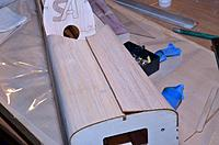 Name: P2012_10_01_12_52_12.jpg
