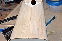 Name: P2012_10_01_13_02_54.jpg