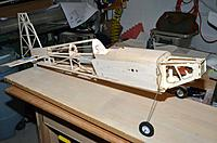 Name: P2012_10_01_17_37_22.jpg