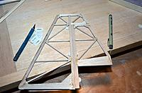 Name: P2012_10_27_19_05_58.jpg