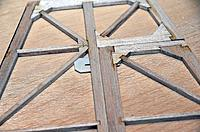 Name: P2012_10_27_19_06_24.jpg