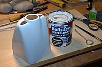 Name: P2012_10_27_19_42_52.jpg