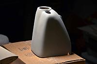 Name: P2012_10_27_21_46_08.jpg