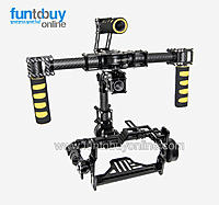 Name: FTBO 5DII 5DIII HH GIMBAL.jpg