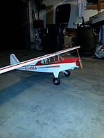 Name: 20130922_214055.jpg