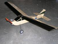 Name: DSCN0635.jpg
