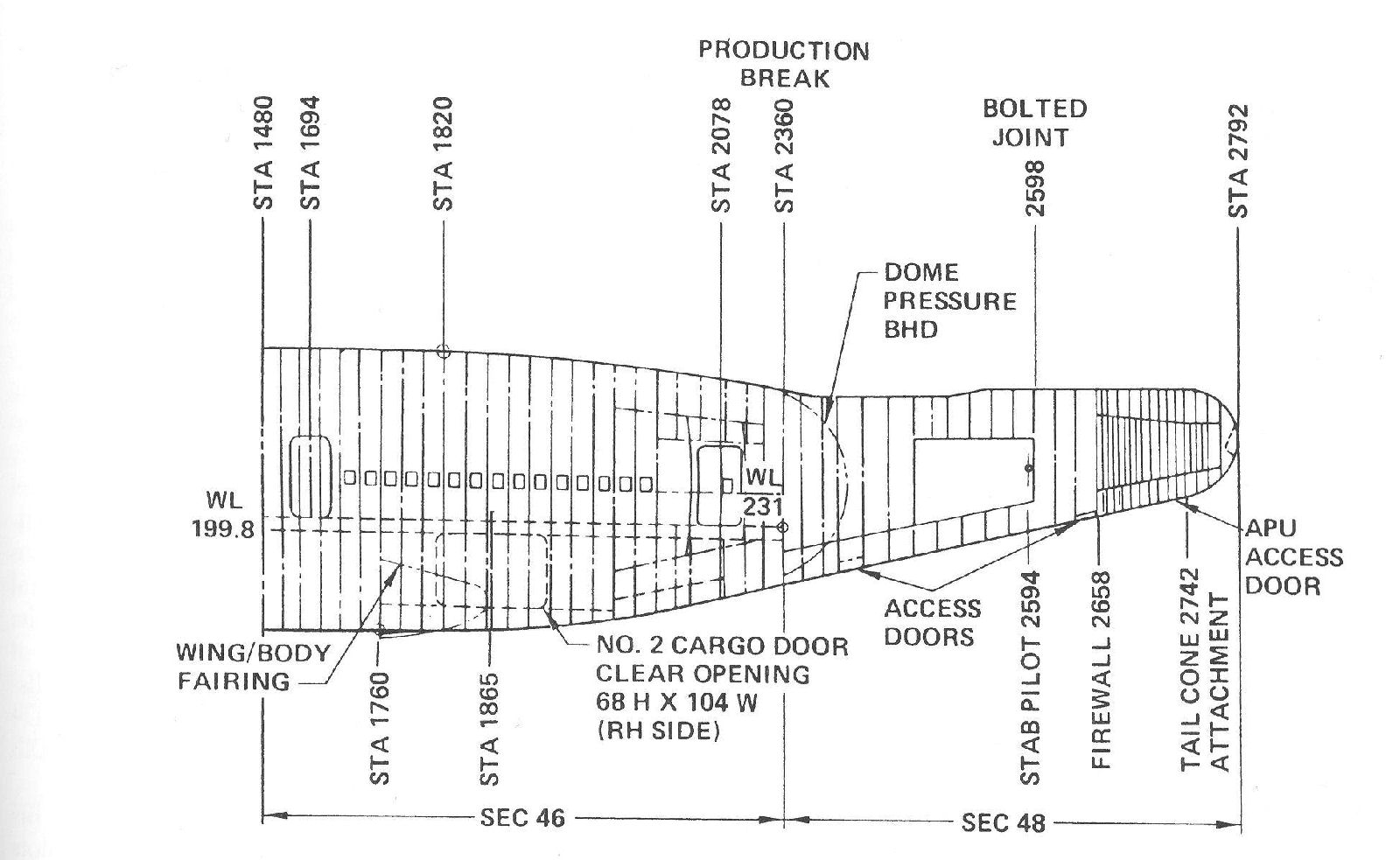 Attachment Browser  Boeing 747sp Station Diagram Back Jpg