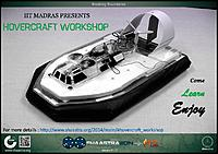 Name: hovercraft poster_a2 _edited.jpg