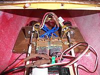 Name: motors1.JPG Views: 45 Size: 789.4 KB Description: