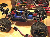 Name: IMG_3757.jpg
