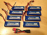 Name: IMG_3758.jpg