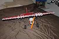 Name: Wing Struts 6.jpg