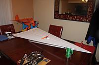 Name: Paper Airplane.jpg Views: 16 Size: 357.5 KB Description: