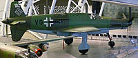 Name: Dornier_Pfeil2.jpg