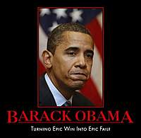 Name: obama_epic_fail.jpg