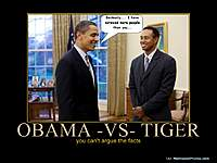 Name: obamavstiger.jpg