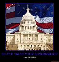 Name: do-you-trust-your-government.jpg