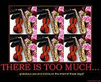 Name: there-is-too-much-violins-sax.jpg