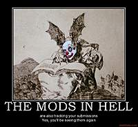 Name: the-mods-in-hell-hell-is-waiting-.jpg