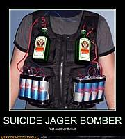 Name: suicide-jager-bomber1.jpg