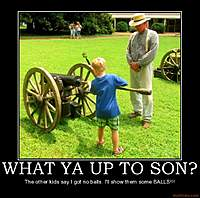Name: what-ya-up-to-son-gun.jpg