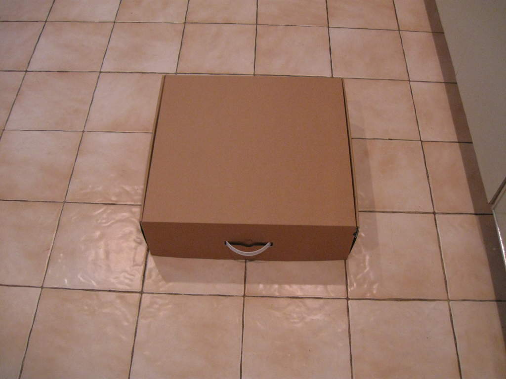 Name: IMG_0481.jpg