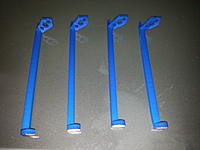 Name: 20130710_215117.jpg