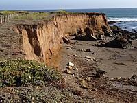 Name: North San Simeon.jpg