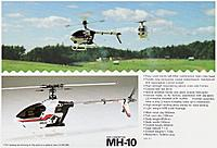 Name: MH-10 - 1992 catalogue picture.jpg