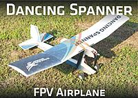 Name: FPV Spanner.jpg