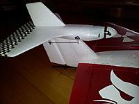 Name: skipper 2 tail.jpg Views: 7 Size: 188.7 KB Description: