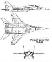 Name: mig29s.jpg